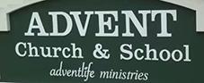 AdventCS