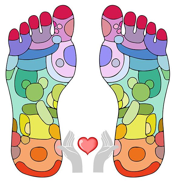 Feet-And-Hand.160427